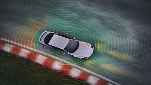 Hyundai invests in Israeli company that focuses on road safety technology