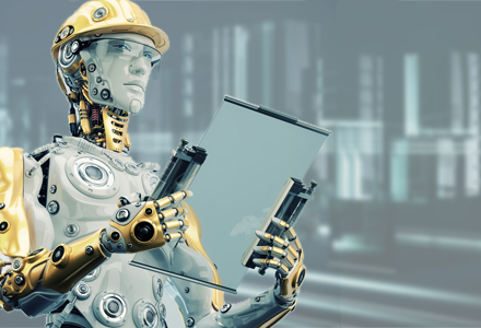 Artificial Intelligence, As Artificial As We Think?