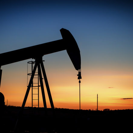 Safety Practices in the Oil and Gas Industry (Infographic)