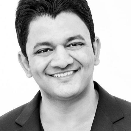 Tahaab Rais – Invitat special la WSFM